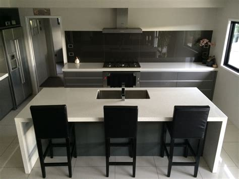 joinery kitchen projects arthur brown construction