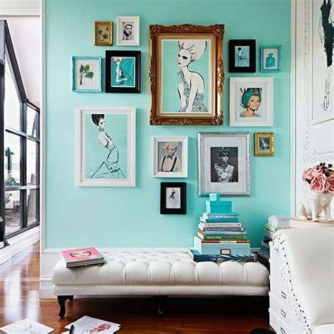 25+ Best Ideas About Tiffany Blue Office On Pinterest