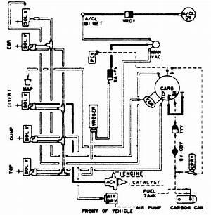 02 Bravada Wiring Diagram 25756 Netsonda Es