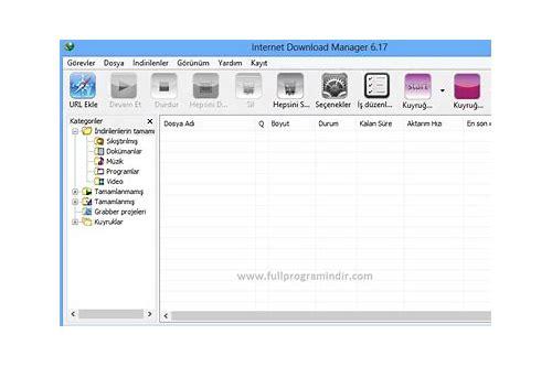 Roseglennorthdakota / Try These Internet Download Manager