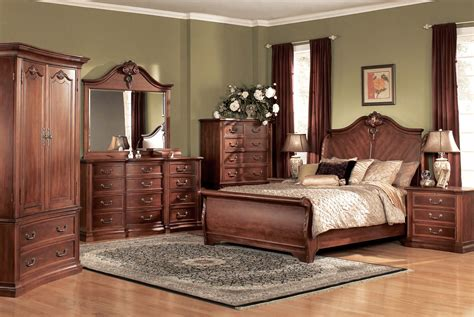 furniture hill furniture on a budget amazing simple best bedroom setting ideas on a budget amazing simple