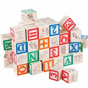 online buy wholesale wood alphabet blocks from china wood With where to buy block letters