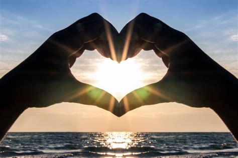 support heartlight