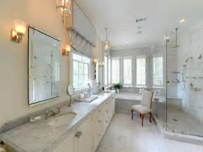 plantation style house 30 marble bathroom design ideas styling up your