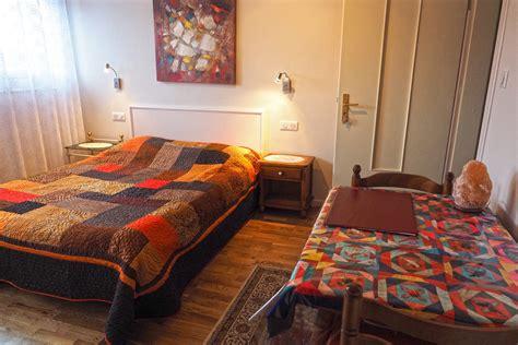 chambre chez l habitant malte chambre chez l 39 habitant goralsky obernai