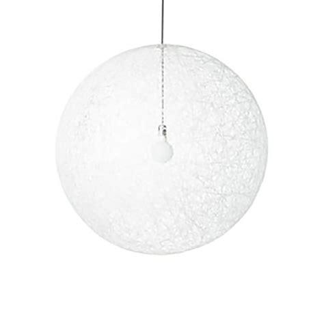 Designerlampen Replica Dominidesign