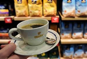 Tchibo De : tchibo story so machte max herz den kaffee import erfolgreich ~ Eleganceandgraceweddings.com Haus und Dekorationen