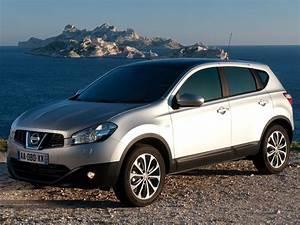 Nissan Kaşkai : nissan qashqai essais fiabilit avis photos prix ~ Gottalentnigeria.com Avis de Voitures
