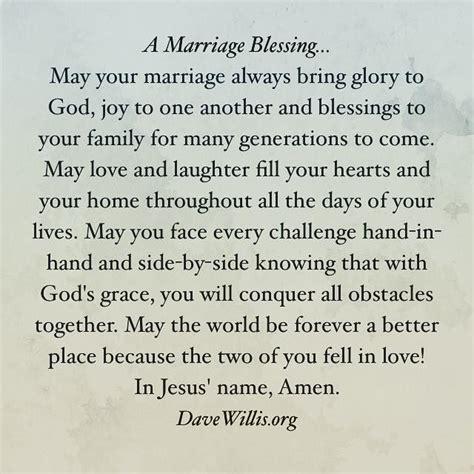 marriage blessing wedding wedding ceremony readings wedding readings wedding poems