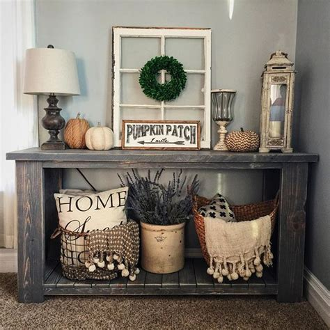 nice love  table  httpwwwtop home decor picsxyzcountry homes decorlove