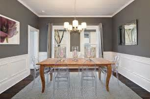 Dining Room Paint Ideas 25 And Exquisite Gray Dining Room Ideas