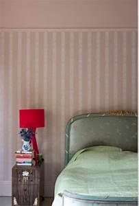 sanfte farbe starke wirkung sweet home With balkon teppich mit farrow and ball tapeten