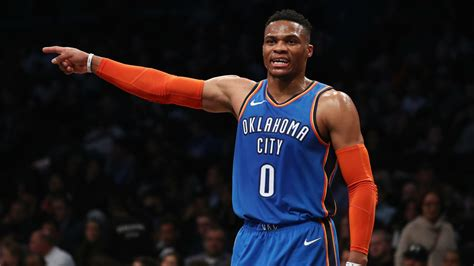 Russell Westbrook trade rumors: These five teams could ...