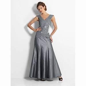 Kleider In Größe 50 : festliche kleider lang gro e gr en ~ Eleganceandgraceweddings.com Haus und Dekorationen