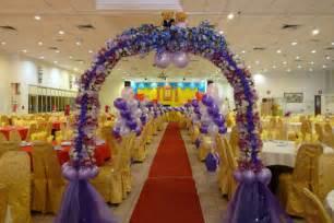 wedding decoration supplies wonderful wedding venue decoration theme ideas interior decorating idea