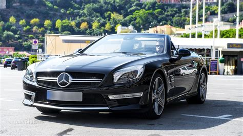 Mercedes Picture by Pictures 2014 Mercedes Sl63 Amg Pakwheels