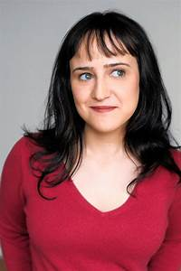 Mara Wilson's 'What are you afriad of?' at Union Hall ...