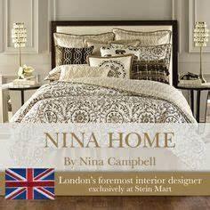Nina Home by Nina Campbell on Pinterest Nina Campbell