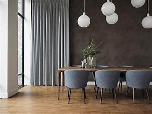 Alternative Zu Gardinen Am Fenster : alternative zu vorhngen cheap gestaltung anfertigung u montage von vorhngen u gardinen in ~ Sanjose-hotels-ca.com Haus und Dekorationen