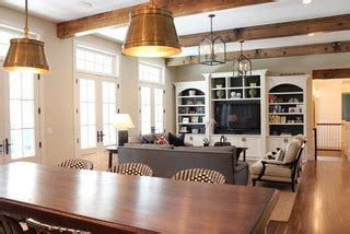 fix kitchen cabinets gwv contemporary family room denver by watts 3760