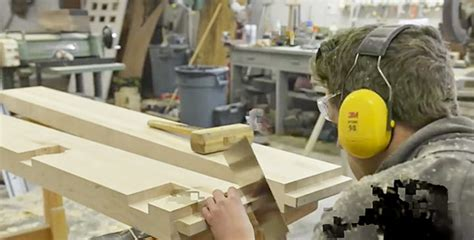 samurai workbench australian wood review
