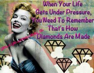Quotes About Wo... J Diamond Quotes