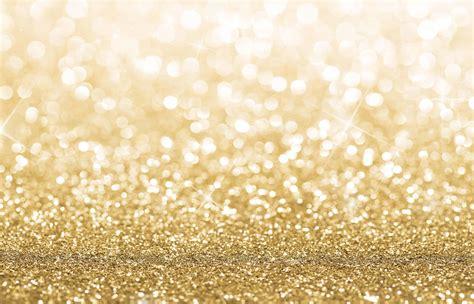 Best 60+ Glamorous Backgrounds on HipWallpaper | Glamorous ...