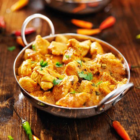 cuisine indien contact gills indian cuisine