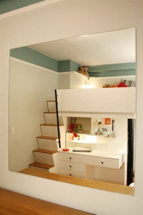 Small Bedroom Desk Ideas by Small Desks For Bedroom Room Ideas