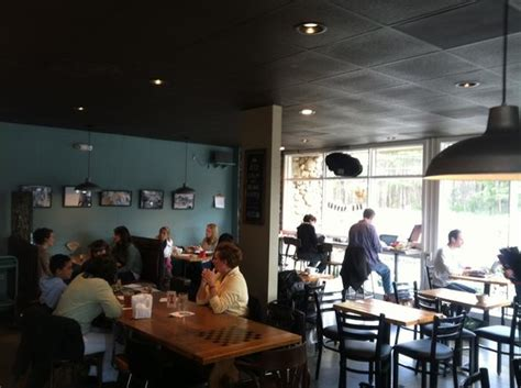 Sola coffee cafe research triangle; Hit mini cinnamon donuts - Picture of Sola Coffee Cafe, Raleigh - TripAdvisor