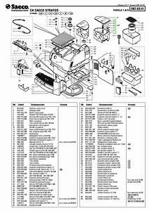 Stratos Boat Service Manual