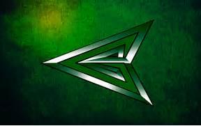 Green Arrow Computer Wallpapers  Desktop Backgrounds   1920x1200   ID    Green Arrow Superhero Logo