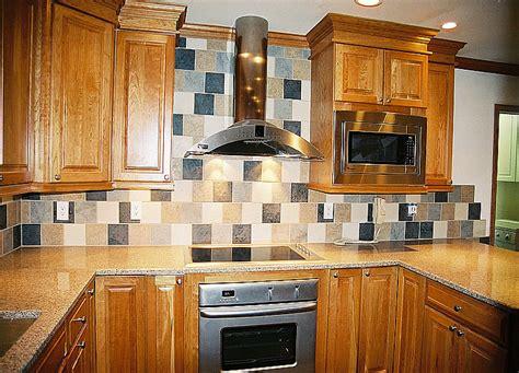 kitchen island wine rack kitchen tile backsplash remodeling fairfax burke manassas