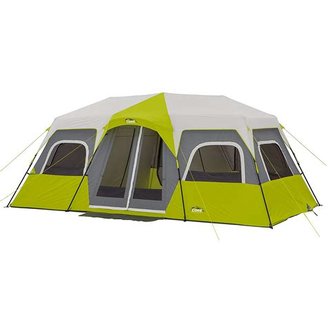 cabin tents for selecting the best cabin tents that will last the