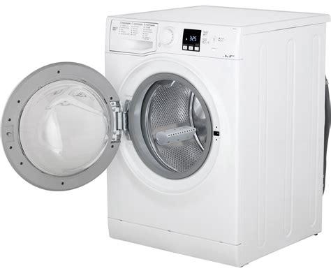 bauknecht wa soft 8f41 waschmaschine freistehend wei 223 neu ebay