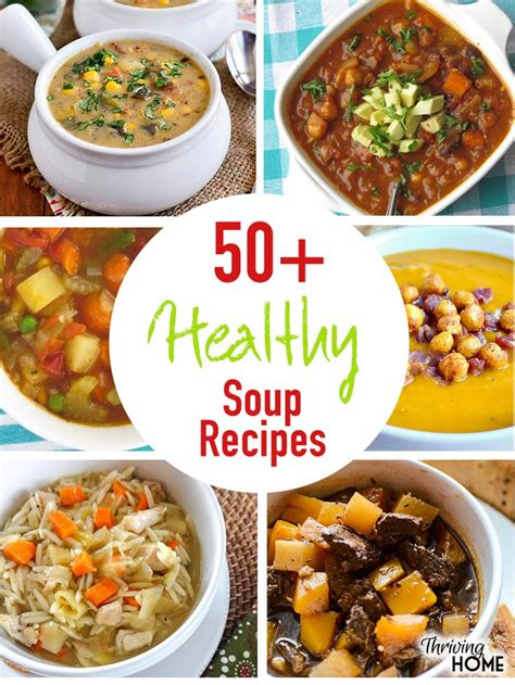 cheap soup recipes 79 best images about lunchy lunch on pinterest cheap easy healthy meals chicken burritos and