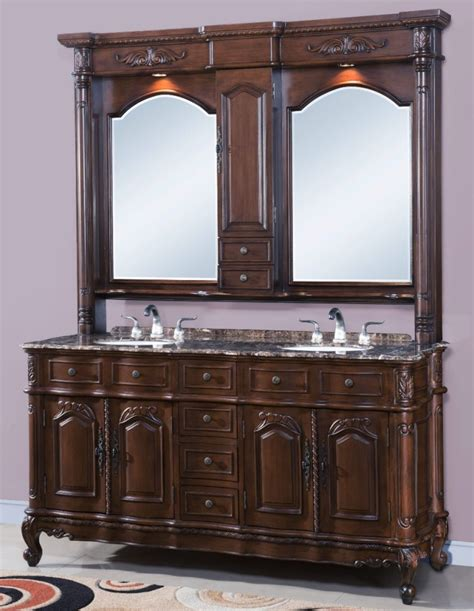 68 inch double sink vanity 60 69 inch vanities double bathroom vanities double