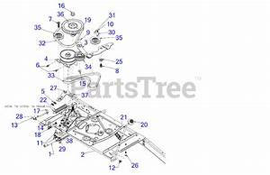 Craftsman Cmxgram1130035  13ac26jd093