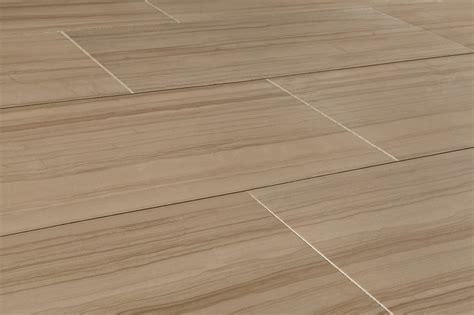 cabot porcelain tile dimensions series free sles cabot italian porcelain tile olympia