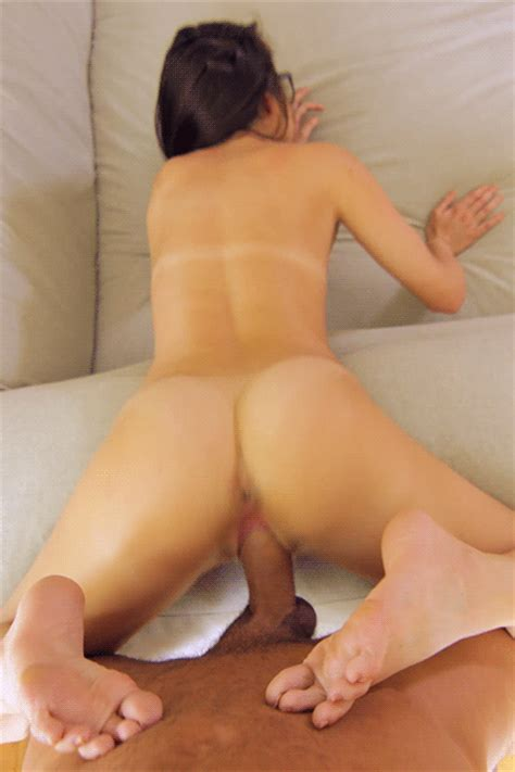 Doggystyle Archives Best Sex  And Picture