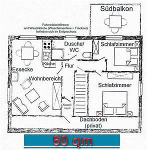 Grundriss Einfamilienhaus 200 Qm : grundriss einfamilienhaus 125 qm beste inspiration f r ~ Lizthompson.info Haus und Dekorationen