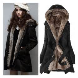 designer wintermantel damen 10 winter coats for 2015 uk fashion