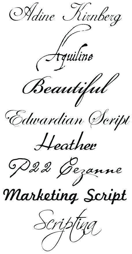 cursive letters copy paste cursive lettering cursive writing guide template cursive 21263