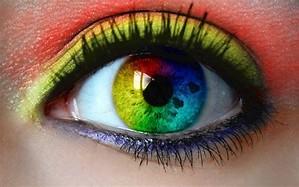 Obraz znaleziony dla: kolory oczu