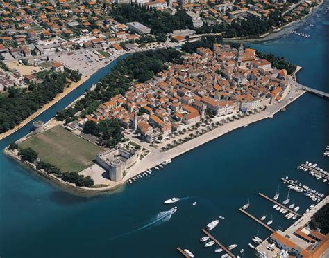 Sail Charter In Croatia Reviews by Bareboat Charter Croatia Writeup Review Lessons Learned