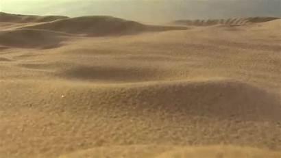 Sands Gifer Animated 993k