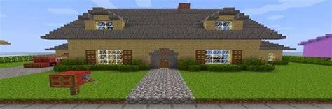 como construir uma casa  minecraft