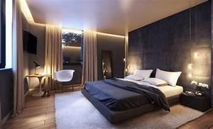 Schlafzimmer Indirekte Beleuchtung : beeindruckende schlafzimmer indirekte beleuchtung in led selber bauen sch n unglaubliche ideen ~ Orissabook.com Haus und Dekorationen