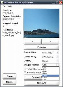 Excel Version Essai : fileminimizer pictures t l charger ~ Medecine-chirurgie-esthetiques.com Avis de Voitures
