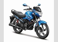 2017 Hero Glamour launched at Rs 59, 280 in India; bike
